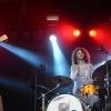 Foto De Staat te Werfpop 2012