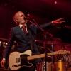 Foto Triggerfinger te Dijkpop 2012