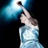 Foto Within Temptation te Zwarte Cross 2012
