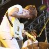 Festivalinfo review: Positivus Festival 2012
