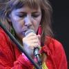 Podiuminfo review: Positivus Festival 2012