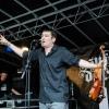 Foto Sieben op Summer Darkness 2012