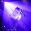 Foto Binary Park op Summer Darkness 2012