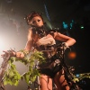 Foto Bal Du Masque op Summer Darkness 2012