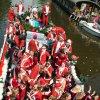 foto Canal Parade Amsterdam Gay Pride 2012