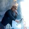 Foto Le Le op Solar Weekend 2012