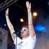 Gers Pardoel foto Solar Weekend 2012