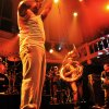 Foto The Roots te The Roots - 2/8 - Paradiso