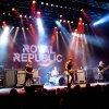 Foto Royal Republic te Social Distortion - 19/8 - 013