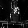 Dillon foto MS Dockville Festival 2012
