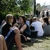 Festivalinfo review: MS Dockville Festival 2012