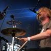Foto Moss te Waterpop 2012