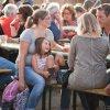 foto Parade Amsterdam - vrijdag 24 augustus 2012