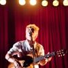 Foto Spinvis te Parade Amsterdam - vrijdag 24 augustus 2012