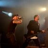 Foto De Heideroosjes te Crammerock 2012