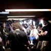 Foto Black Bottle Riot te Black Bottle Riot - 2/9 - IJmuiden