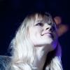 Foto Ilse DeLange op Appelpop 2012