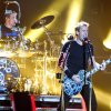 Foto Nickelback te Nickelback - 9/9 - Heineken Music Hall