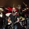 Festivalinfo review: Nickelback - 9/9 - Heineken Music Hall