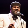 Festivalinfo review: Gregory Porter - 8/9 - LantarenVenster