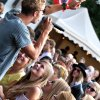 Foto Chef'Special op Summer Square 2012