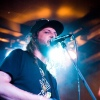 Festivalinfo review: King Tuff - 12/09 - AreaFiftyOne