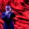 Podiuminfo review: George Michael - 14/09 - Ziggo Dome