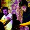 Festivalinfo review: XXYYXX - 15/9 - Club Up