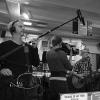 Foto Marco Roelofs te Marco Roelofs - 22/9 - Concerto Recordstore