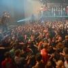 Festivalinfo review: Heideroosjes - 22/9 - Melkweg