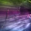 Foto Moss te Moss - 21/9 - Metropool