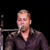 Festivalinfo review: Goran Bregovic - 30/9 - Melkweg