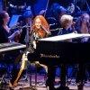 Festivalinfo review: Tori Amos - 1/10 - De Doelen