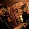 Foto Downbeat Maestros op Popronde Emmen 2012