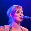 Mattanja Joy Bradley foto De Beste Singer-Songwriter van Nederland - 11/10 - Paradiso