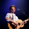 Foto Daniel Versteegh op De Beste Singer-Songwriter van Nederland - 11/10 - Paradiso