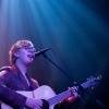 Foto Rogier Pelgrim op De Beste Singer-Songwriter van Nederland - 11/10 - Paradiso