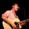 Nielson foto De Beste Singer-Songwriter van Nederland - 11/10 - Paradiso