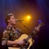 Foto Douwe Bob op De Beste Singer-Songwriter van Nederland - 11/10 - Paradiso