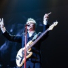 Foto Doe Maar op Symphonica in Rosso - Doe Maar - 13/10 - Gelredome