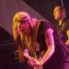Kill Ferelli foto Festyland 2012