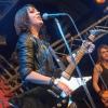 foto Festyland 2012