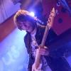 Festivalinfo review: Festyland 2012