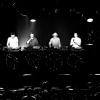 Festivalinfo review: C2C - 20/10 - Melkweg