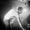 Festivalinfo review: I Heart Sharks - 20/10 - Paradiso