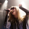 Foto The Asteroids Galaxy Tour te The Asteroids Galaxy Tour - 17/10 - Hedon