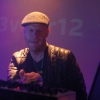 Foto Junkie XL te Club 3voor12 - 18/10 - Chicago Social Club