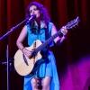 Foto Katie Melua op Katie Melua - 19/10 - HMH