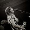 Festivalinfo review: Julia Stone - 21/10 - Paradiso