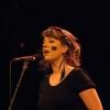 Anna Aaron foto Anna Aaron - 24/10 - Paradiso
